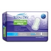 TotalDry Maximum Pads