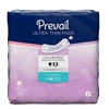 Prevail Light Bladder Control Pads 9.25 Inch