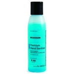 McKesson Premium Hand Sanitizing Gel