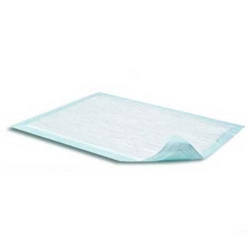 Attends Air Dri Breathables Underpads