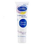 Ca-Rezz NoRisc Skin Care Cream 9.7 Oz Tube