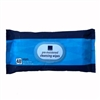 Abena Pre Moistened Skin Cleansing Wipes