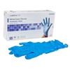 Confiderm 3.8 Nitrile Exam Gloves