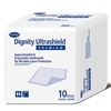 Dignity Ultrashield Premium Underpads