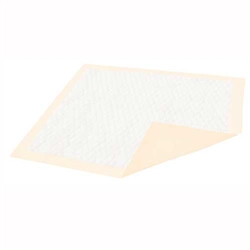 Dignity Ultrashield Premium Underpads 30 x 30 Inch