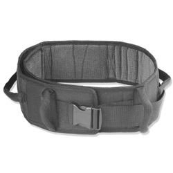 Safety Sure Transfer Belt Medium 32  - 48
