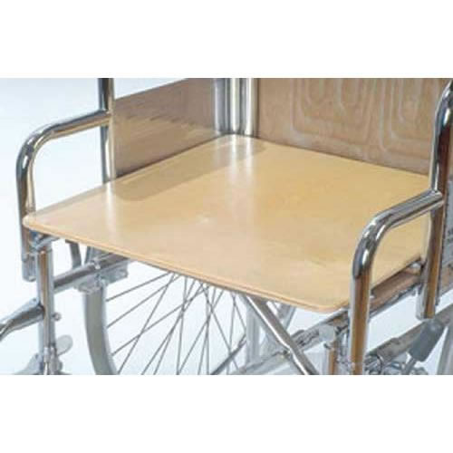 Safetysure Wheelchair Board 18  L x 16  W