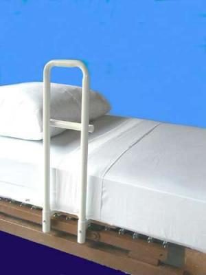 Transfer Handle Hospital Model Single Handle- Spring Style