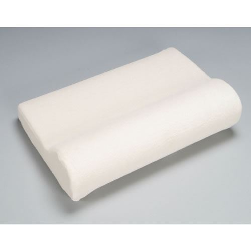 Cervical Pillow- Standard