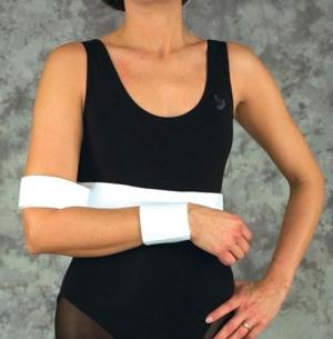 Shoulder Immobilizer Female 24 -30