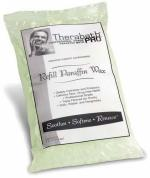 Paraffin Wax Refill- Therabath 1 lb. Wintergreen Beads