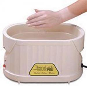 Paraffin Wax Bath-Therabath Scent Free