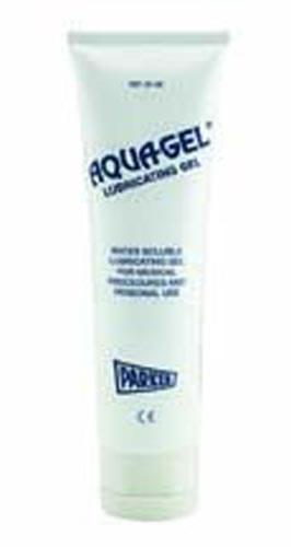 Aquagel Lubricating Gel- 2 Liter  70 Oz  Pump