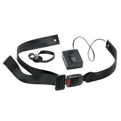 AliMed Wheelchair Seat Belt Alarm  Wheelchair Seat Belt Alarm