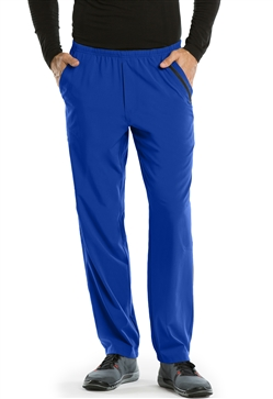 Barco One Men's Cargo Pant - Regular & Short Length #0217