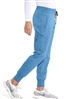 Grey's Anatomy Women's Mid-Rise Jogger Pants #GRP534
