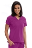 "Grey's Anatomy Spandex Stretch ""Bree"" Tuck-in Tops #GVST028"