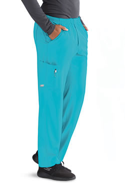 Sketchers Men's Structure Cargo Pants #SK0215
