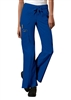 Cherokee Workwear Core Stretch Jr Fit Cargo Pant #24001