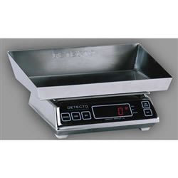 Multipurpose Tray Scale
