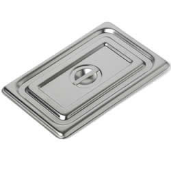 Instrument Trays & Covers - Fits (DYND05952, DYND05952Z, DYND05953, DYND05953Z)