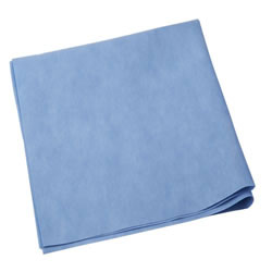 GEMINI Heavy Duty SMS Wrap 24  x 24   Qty. 250