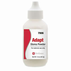 Premium Powder  1 oz Puff Bottle