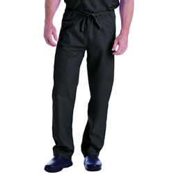 Landau Unisex Medical Uniform Scrub Pant # 7602