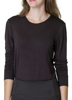 Urbane Ultimate Women's Layering Tee #90003