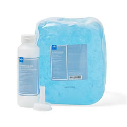 Ultrasound Transmission Gel  5 liter