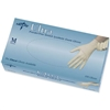 Medline Ultra Synthetic Exam Gloves
