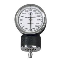 Medline Blood Pressure Parts  Standard Gauge Only