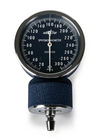 Medline Blood Pressure Parts  Premier Gauge Only