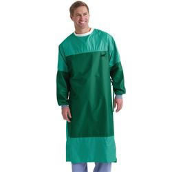 Xalt Level 3 Panel Coverage Surgical Gowns Qty. 12