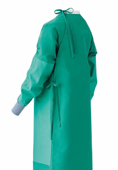 Surgical Gowns   Protective Gowns   NationalScrubs.com