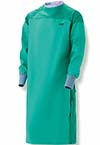 Xalt Level 4 Critical Coverage Surgical Gowns 12/Case