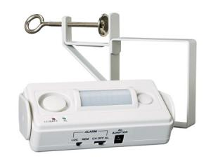 Infrared Alarm  Bracket