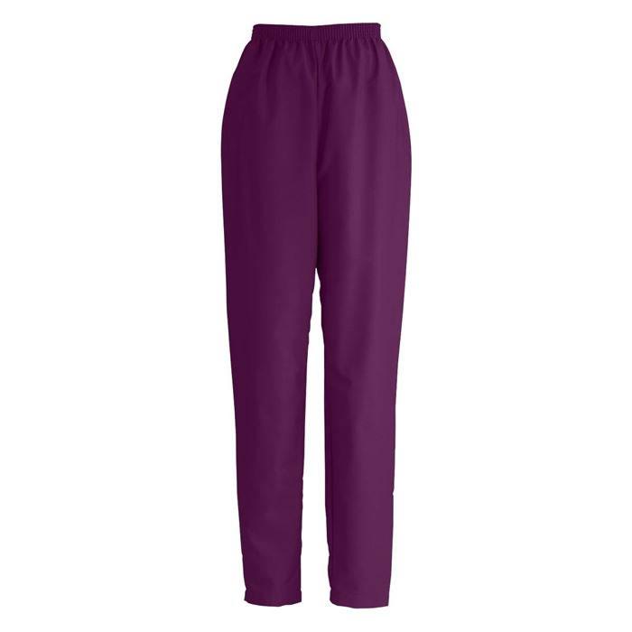eb8f0dd4b98 Medline Scrubs   ComfortEase   Women's Easy Fit Scrub Pants   #8850
