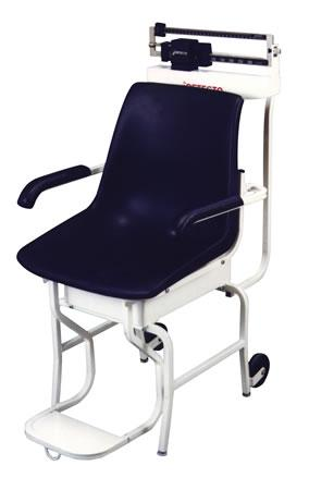 Mechanical Chair Scale