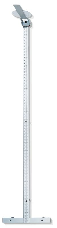 Digital Physician Scale - Measuring Rod - Height Rod