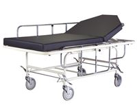 Medline Specialty Stretcher-Bariatric Transport Stretcher  1 000 lbs.