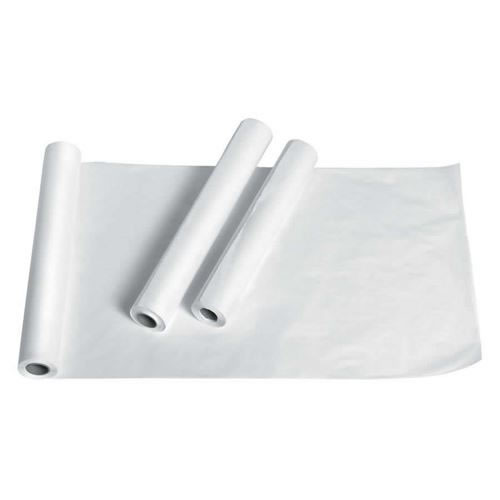 Exam Table Paper  Crepe  21  x 125 ft  Roll  Qty. 1 Dz