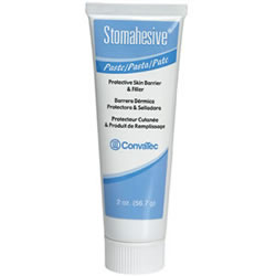 Stomahesive Paste by Convatec #183910- 2 oz. tube
