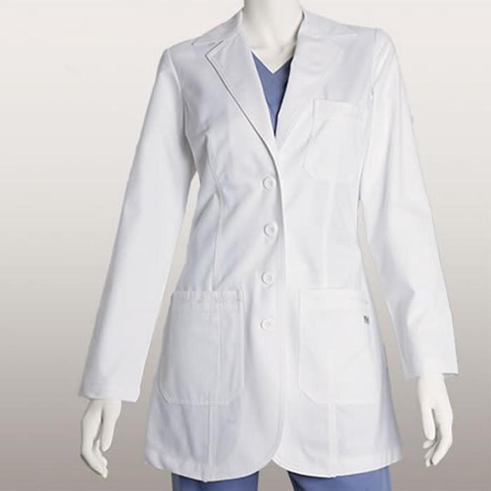 Grey's Anatomy Women's 32