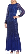 Adrianna Papell Dress AP1E208053