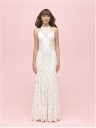 Allure Bridal Gown 3212