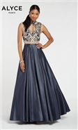 Alyce Paris Dress 60369