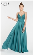 Alyce Paris Dress 60462