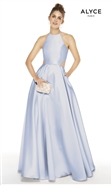 Alyce Paris Prom Dress 60621