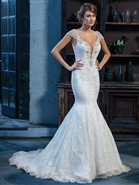 Amare Couture Bridal Gown C130